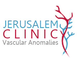 VEIN CLINIC | Dr. Adam Farkas, MD