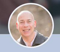 Eliezer Alperstein, CPA USA & Israel