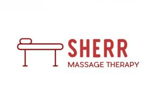 Experienced Deep Tissue & Swedish Massage for Men