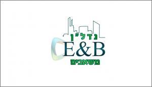 E&B Real Estate
