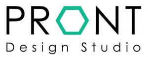 Pront Design Studio