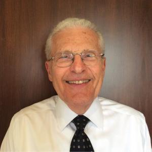 ANDREW FREUNDLICH, PhD - CLINICAL PSYCHOLOGIST
