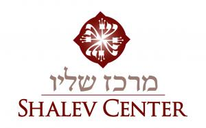 Professional Therapy at the Shalev Center