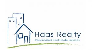 Haas Realty
