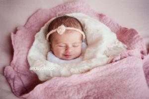 Anda-Newborn, Maternity, Family photographer Tel Aviv,Israel
