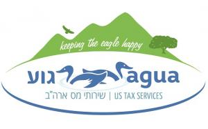 Ragua US Tax Services- Michael Weinberger - File W/O Stress