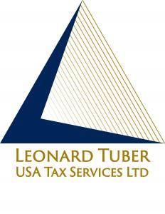 Leonard Tuber USA Tax Services