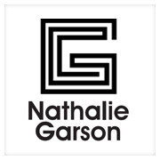 Nathalie Garson Business Strategy & Coaching