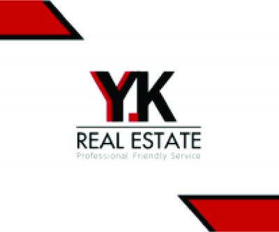 YYK Real Estate - Jerusalem