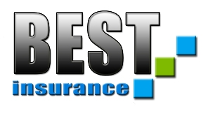 Best Insurance Agency - Shmuel Weinstein