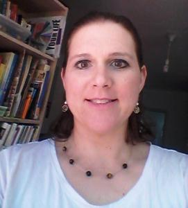 Batya Gorman; Holistic Healing, Medical Massage, & Sports Therapist