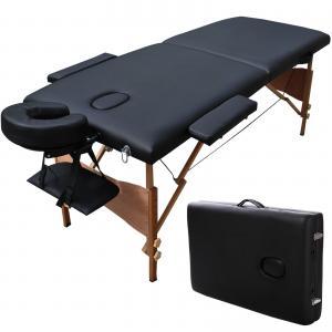 Healing Meditative Massage for Men Only