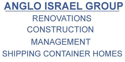 Anglo Israel Group