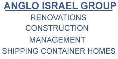 Anglo Israel Group