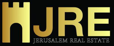Jerusalem Real Estate