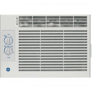 Moishe Air Conditioner Rentals