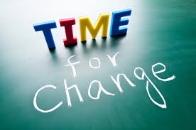 Want to change your life? Life coaching for a reduced price!