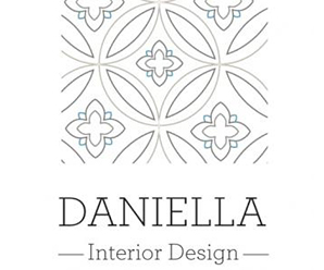 Daniella Diamant Interior Design