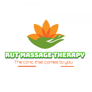 Rut Massage and Pain Therapy