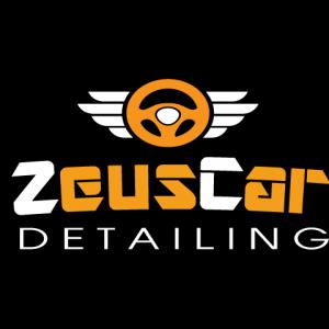 Zeus Car Detailing- detailing, nano coating, scratch removal