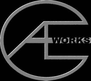ACE works - Video Production and Custom Logo Design