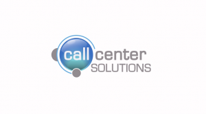 Office Telephone Systems (VOIP/POTS)