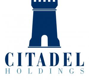 Citadel Holdings: US Commercial Real Estate Investments