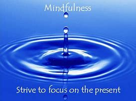 Mindfulness Classes for Parents of Kids with Special Needs