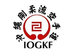 Karate classes - true Okinawa Martial Art