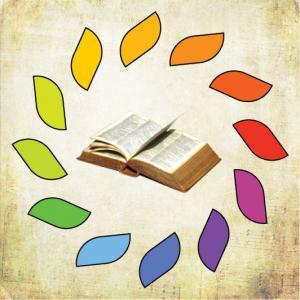 English-Hebrew Publishing Services
