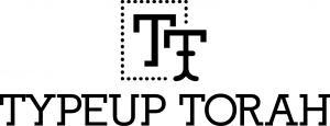 TYPEUP TORAH