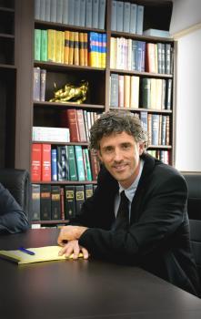 Cohen, Decker, Pex, Brosh - Immigration lawyers