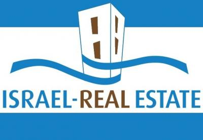 ISRAEL-REALESTATE: Buy, Sell, Rent + Manage Property Israel