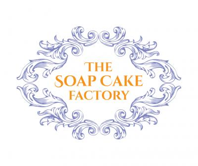 The Soap Cake Factory