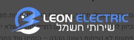 LeonElectric