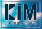 KIM- Professional Photographer