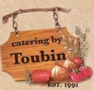 Toubin Catering