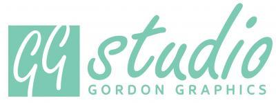 Gordon Graphic Studio