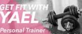 Get Fit With Yael!