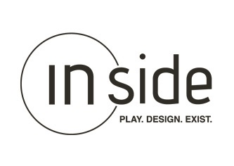 Interior Design & Architecture - INSIDE by Gary Alon Rogoff