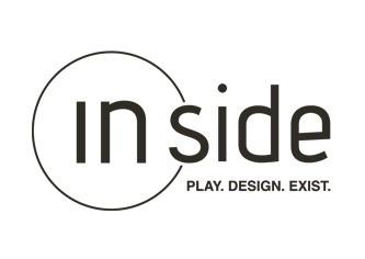 Interior Design & Architecture - INSIDE by Gary Alon Rogoff