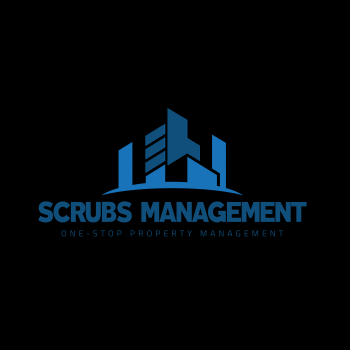 SCRUBS Management - ONE-STOP PROPERTY MANAGEMENT