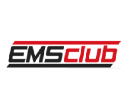 EMS Club Israel