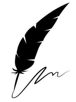 Native English Writers & Marketing Specialists