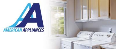 American Appliances