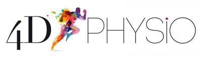 4D Physio - Stephen Hodes MSc BSc Hons (Physiotherapist)