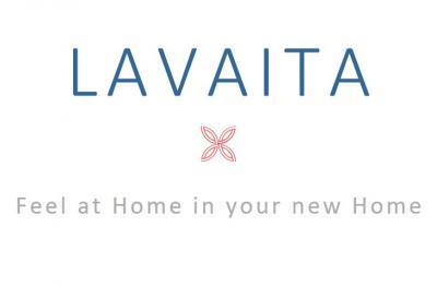 LAVAITA Service Suppliers in English