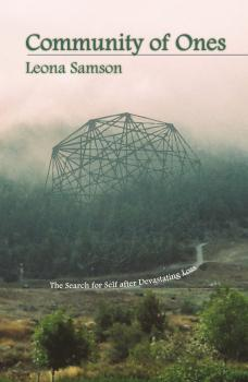 Leona Samson, Author