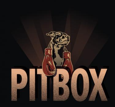 PitBox Boxing Gym - פיטבוקס מכון כושר | איגרוף | אימון אישי
