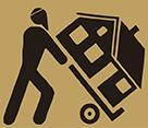 Rav Movers moving company